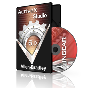 Use ActiveX controls for Internet Explorer 11 and Internet ...