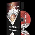 GE Fanuc OPC Server
