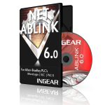 NET.ABLINK for Allen-Bradley
