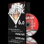 NET.ABLINK for Allen-Bradley