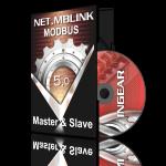 NET.MBLINK 5.0