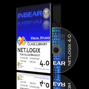 NET.LOGIX 4