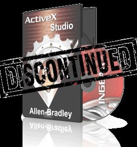 activeX6disc