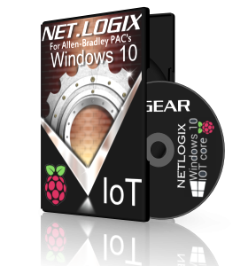 netlogix7_IoT_box-1
