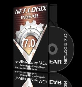 netlogix7box