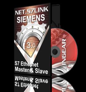 net s7link 3.0